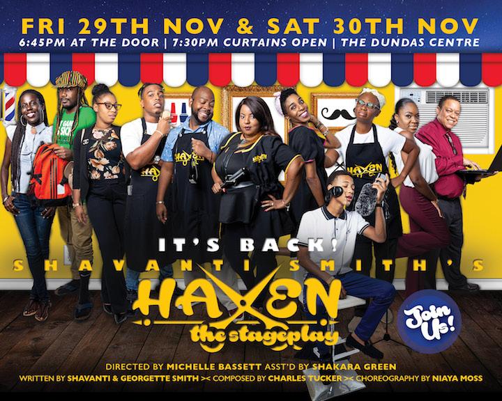 Haven-Flyer-5x4in-8-19-FRONT.jpg