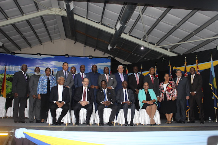 Heads_of_Government_at_39th_Caricom_Conference.jpg