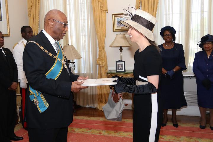 Her_Excellency_Salome_Meyer__Non-resident_Ambassador-Designate_to_Switzerland_Presents_Credentialsjpg.jpg