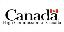 High-Commission-of-Canada-job-logo.jpg