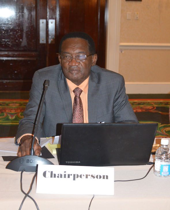 Honourable_Eugene_Hamilton_of_Saint_Kitts_elected_as_chair_of_the_CRFM_Ministerial_Council.JPG