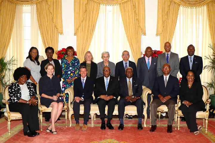 IAAF_President_Pays_Courtesy_Call_on_the_Governor_General_1_.jpg