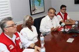 IFRC_President_addresses_press.__Also_pictured__Bahamas_Red_Cross_President_Terez_Curry.jpg