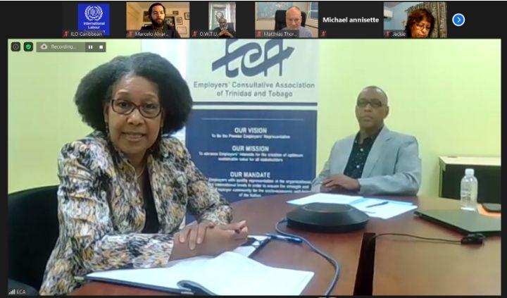 ILO_Meeting_Employers_Workers_TT_1_.jpg