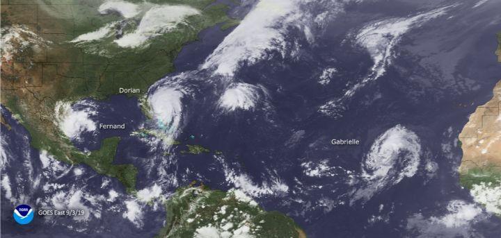 IMAGE-Satellite-Atlantic_hurricanes_-_September_2019_-_From_Left_to_Right_-_Fernand_-_Dorian_-_Gabrielle_-_Landscape_1.jpg