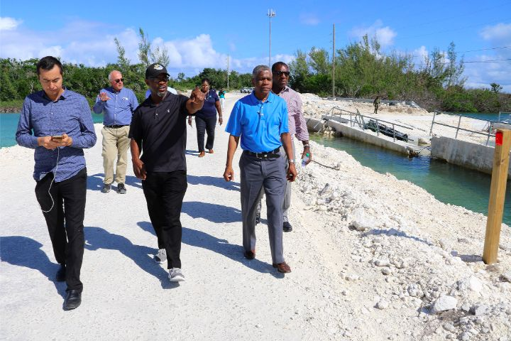 Inspection_of_North_Abaco_Bridge.jpg