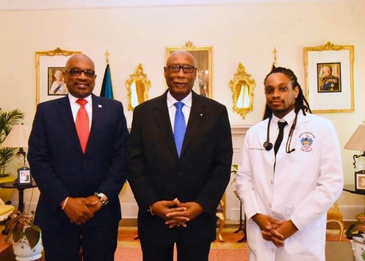 L-r_Prime_Minister_Minnis__Governor_General_Cornelius_A._Smith__and_Dr._Runako_Aranha-Minnis.jpg