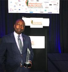 Linville_Johnson_with_Apex_Award_1.jpg