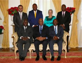 Luncheon_at_Government_House_to_Honour_Leader_and_Members_of_the_Official_Opposition_1_.jpg
