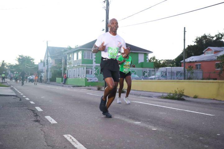 Marathon__2_.jpg