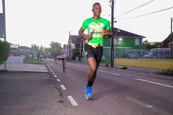 Marathon__6_.jpg