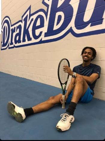 Michael_Tennis.jpg