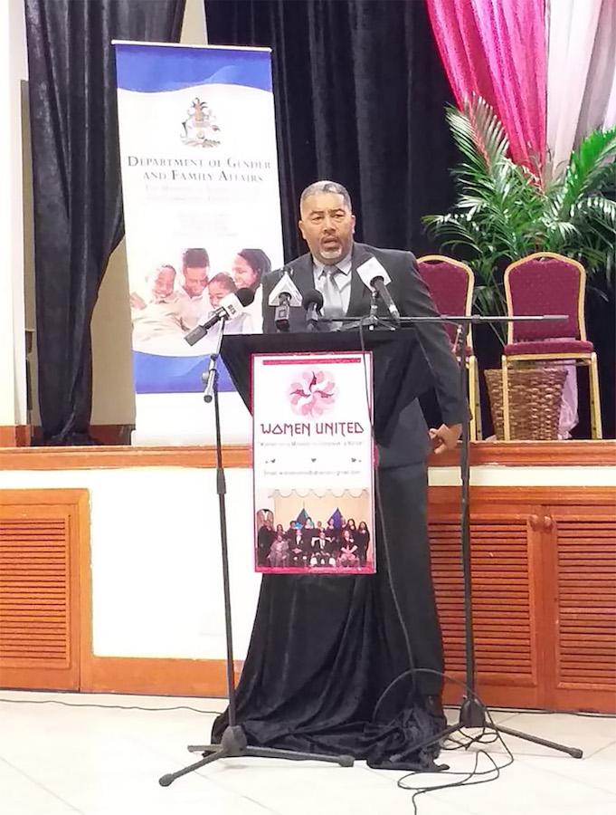 Minister_Campbell.jpg
