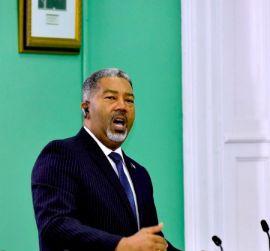 Minister_Campbell_-_April_6__2020_1__1_.jpg
