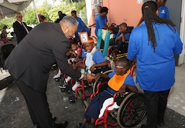 Minister_Campbell_Greets_the_Children_1.jpg