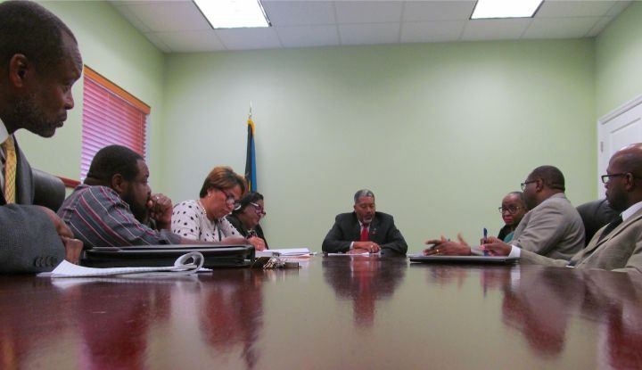 Minister_Campbell_Meets_with_National_Commission_for_Persons_with_Disabilities_1_.jpg