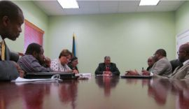 Minister_Campbell_Meets_with_National_Commission_for_Persons_with_Disabilities_1__1_.jpg