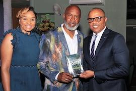 Minister_Dames_at_Carlos_Reid_Book_Launch_-_June18_2019ERose_1.jpg