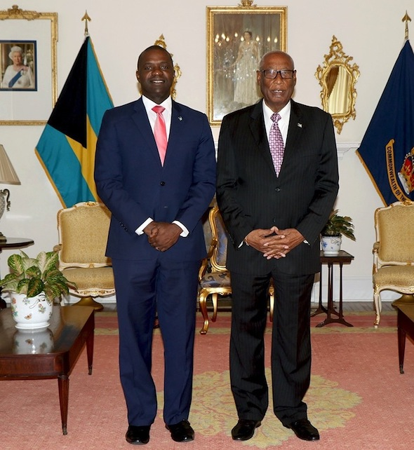 Minister_Elsworth_Johnson_-_Courtesy_Call__Government_House.jpg