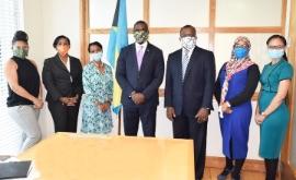 Minister_Elsworth_Johnson_and_Executives_of_the_Bahamas_Development_Bank_-_Courtesy_Call__July_1__2020-2-2.jpg