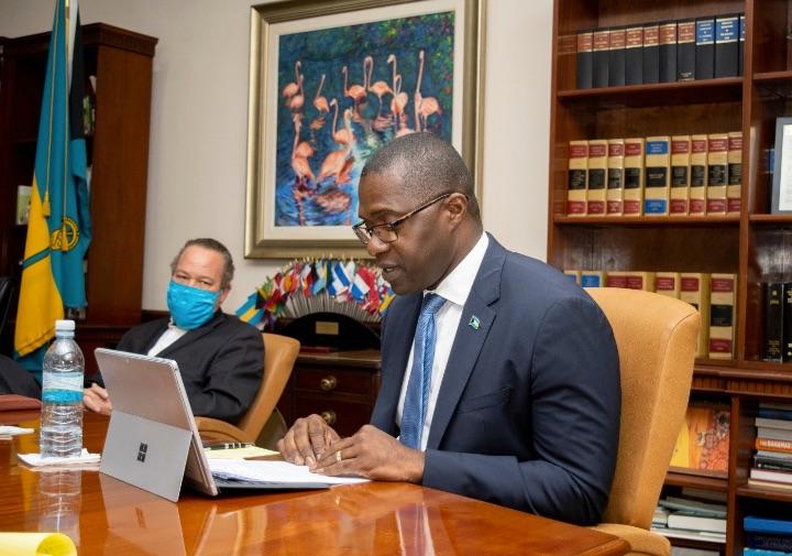 Minister_Elsworth_Johnson_at_Virtual_Symposium_on_Financial_Services-2.jpg