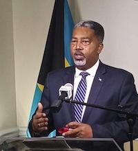 Minister_Frankie_Campbell_-_September_17__2020_1.jpg