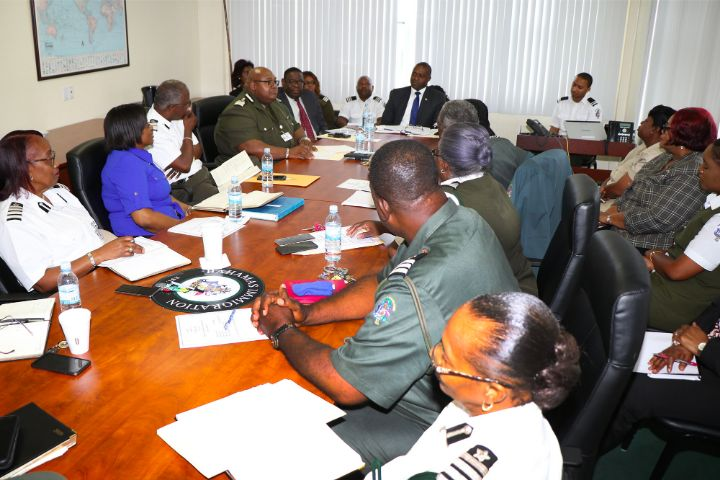 Minister_Johnson_meets_with_Immigration_Department_Heads.jpg