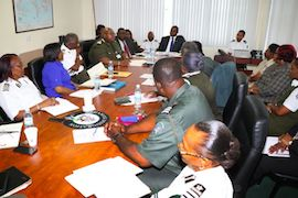 Minister_Johnson_meets_with_Immigration_Department_Heads_1.jpg