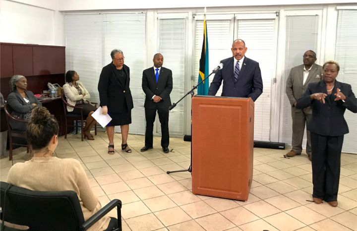 Minister_of_Health_Dr._Duane_Sands_Gives_COVID-19_Update_-_March_24__2020_1_.jpg