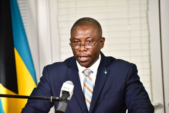 Minister_of_Health_Renward_Wells_-_September_14__2020.jpg