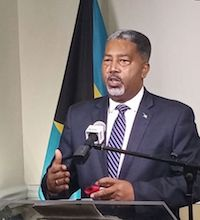 Minister_of_Social_Services_and_Urban_Development_Frankie_Campbell_-_September_17__2020_1__1.jpg