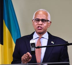 Minister_of_Tourism_Dionisio_D_Aguilar_-_Report_to_the_Nation__September_7__2020.jpg
