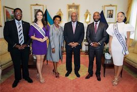 Miss_World_Queens_and_Miss_Bahamas_Organization_at_Government_House_1.jpg