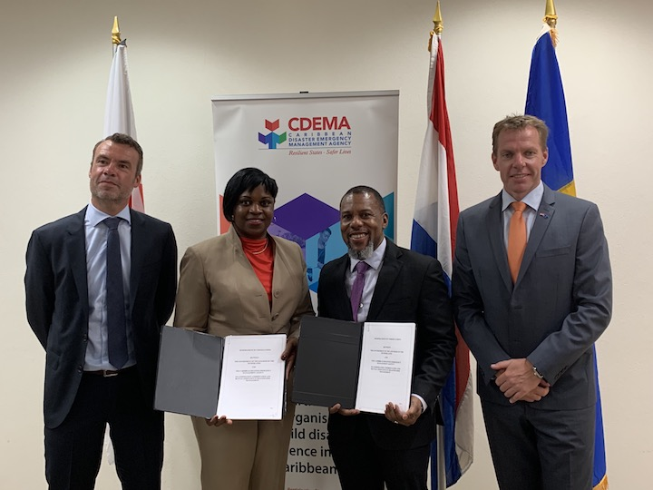 MoU_Signing_-_CDEMA_and_the_Government_of_the_Kingdom_of_the_Netherlands.jpeg