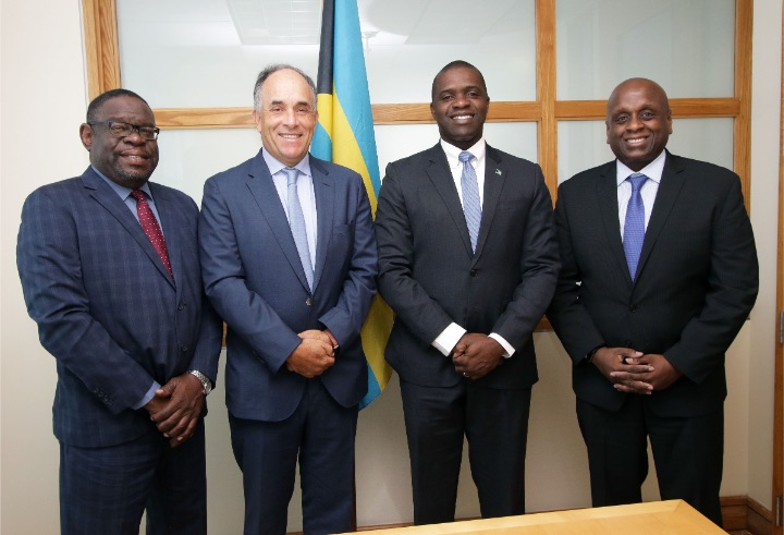 Mr._Alberto_Valenzuel_Mr._Shawn_Forbes_courtesy_call_on_Minister_Johnson_Aug_21__2019_Photo_by_Derek_Smith___365032-2.jpg