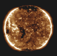 NASA2_1.png
