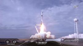 NASA_3.png