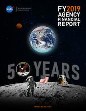 NASA_BOOKLET_1.png