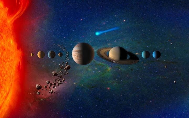NASA_LG_3.jpg