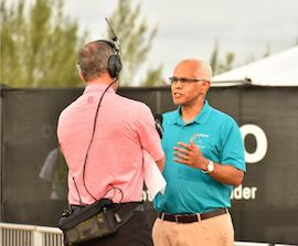 NBC_Golf_Channel_Interview_1.jpg