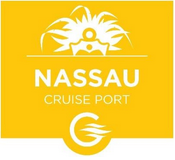 Nassau_Cruise_Port_Ltd_logo_1.png