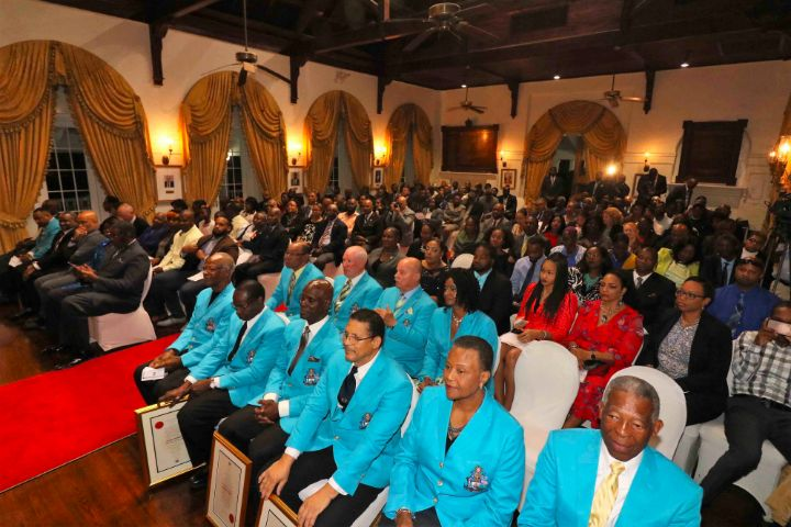 National_Sports_Hall_of_Fame_2019_Class_Induction_Ceremony.jpg
