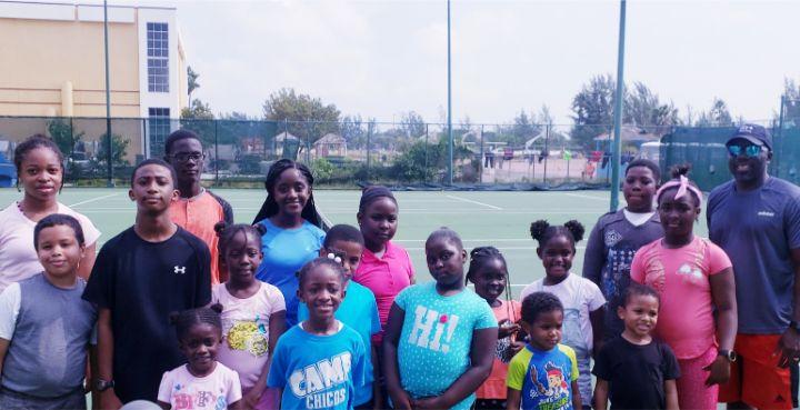 New_entrants_for_Play_Tennis_Program.jpg