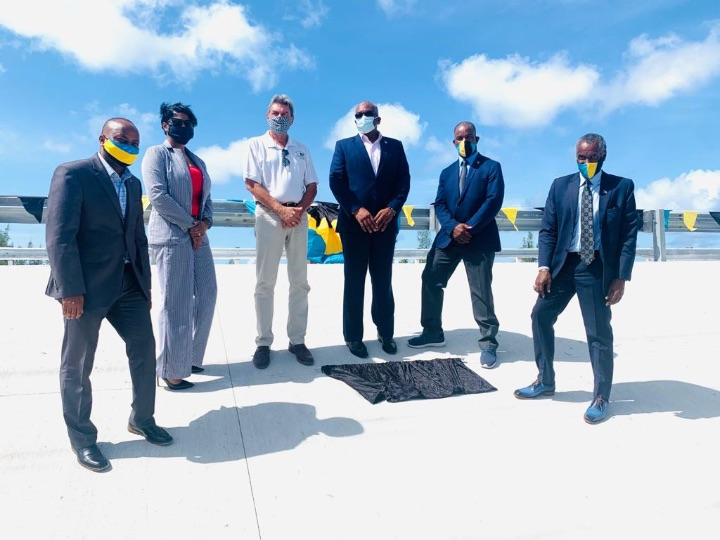 Official_Opening_of_Fishing_Hole_Road_Causeway-2.jpg