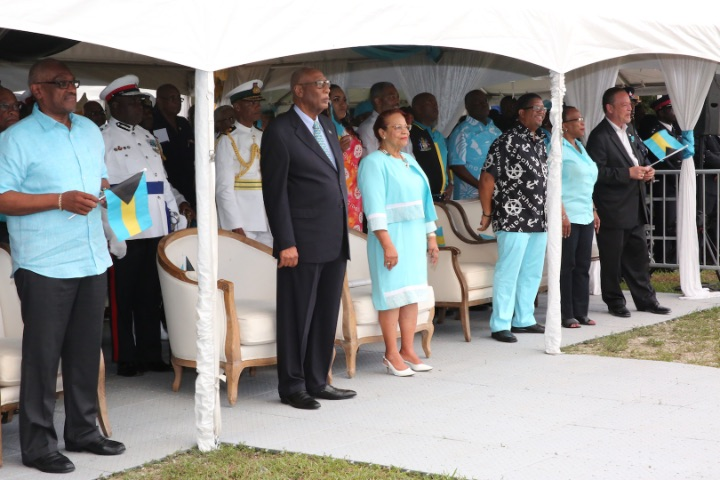 Officials_at_46th_Independence_Celebrations_in_GB.jpg