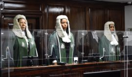 Opening_of_New_Premises_of_the_Bahamas_Industrial_Tribunal_-_October_2__2020_1.jpg