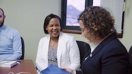 PMDU_Chief_Operating_Officer__Viana_Gardiner__centre__during_PMDU_Meeting_in_St._Lucia_1.jpg