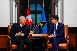 PM_Chastanet_and_PM_Trudeau_at_yesterday_s_meeting_1_.jpg