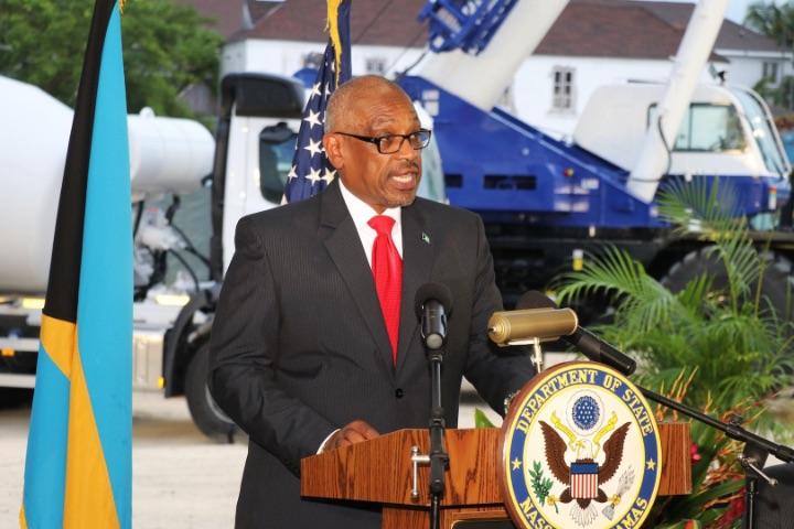 PM_Minnis_Addresses_US_Embassy_Ground_Breaking_-_October_7_2019_1.jpg