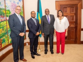 PM_Minnis__centre__Meets_with_CCRIF-2-2.jpg